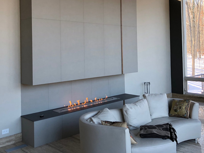 Art-Design-automatic-ethanol-fireplace-AF180