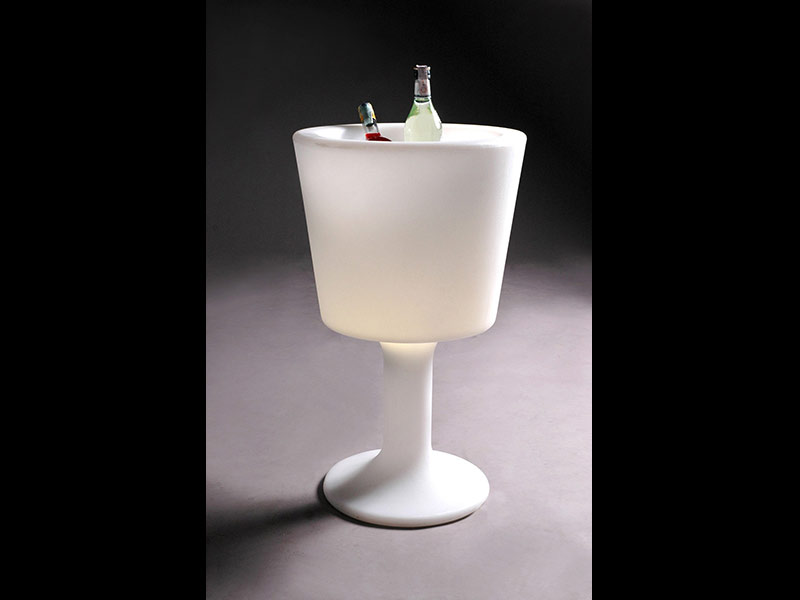 Light_Drink_2_2000x