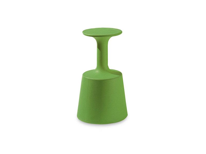 juniper-house-slide-drink-bar-stool-bar-stool-dri075-4_1200x