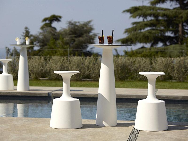 juniper-house-slide-drink-bar-stool-bar-stool-dri075-5_2000x